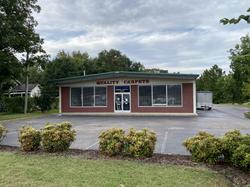 17675 Hwy 64, Somerville, TN