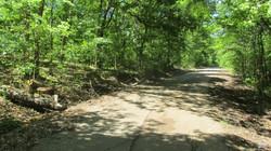 5.91 Acres on New Hope Rd, Middleton, TN