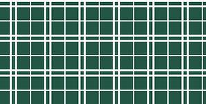 Cuadrille Verde linea Eco.jpg
