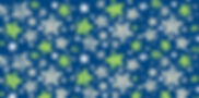 Estrellas 9815.jpg
