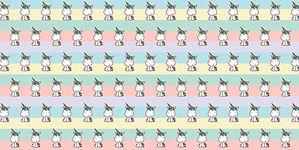 Unicornios.jpg