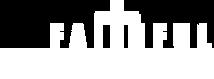 logo-image copy.png