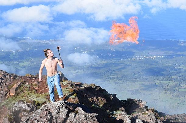 pico-vulcan-fire.JPG