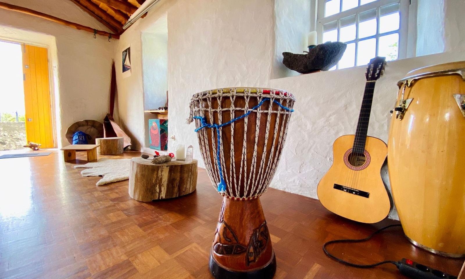 instruments better shot landscape.jpg
