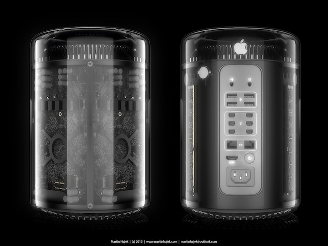 all-glass-mac-pro-2013