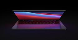 macbook-pro-13-og-202011