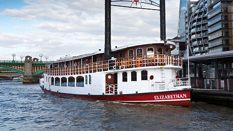 thames-luxury-charters-ps-elizabethan-pa