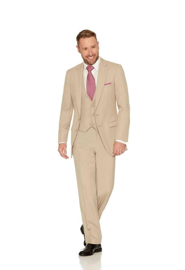 Allure Tan Tux with waistcoat.jpg