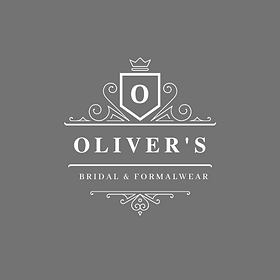 OLIVERS NEW LOGO.png