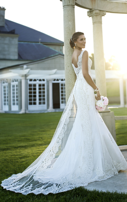 Wedding dresses in Hertfordshire, wedding suit hire in hertfordshire