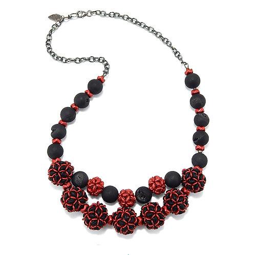 Dazzle Necklace