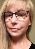 Laurie Van Mondfran