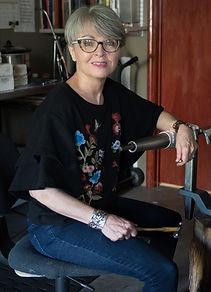 Genevieve Flynn