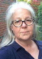 Nancy Pierson