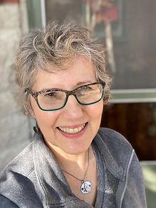 Barbara Hueting
