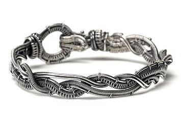 Kaska Bracelet