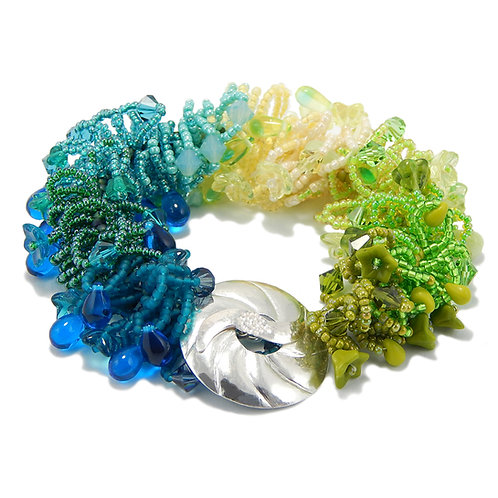 Cool Eve - Bracelet