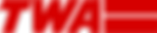 TWA%20logo_edited.png