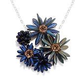 Alpine Joy Necklace