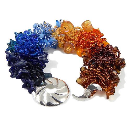 Flash - Bracelet