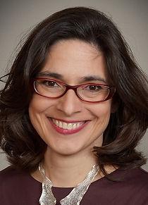 Julia Maret