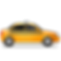 Taxi-Right-Yellow-icon.png
