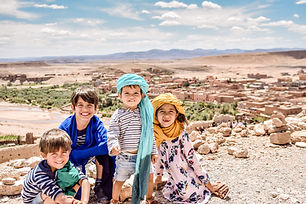 morocco-unesco-sites-family-travel.jpg