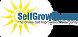 selfgrowth logo.png