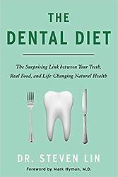 dental diet_edited.jpg
