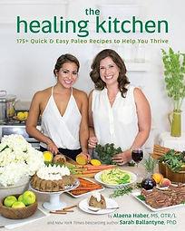 Healing Kitchen.jpg