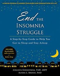 End the Insomnia Struggle.jpg