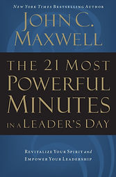 21 most powerful minutes.jpg