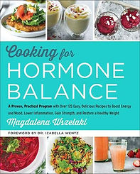 Cooking for Hormone Balance.jpg
