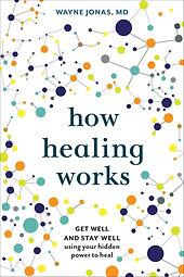 how healing works.jpg