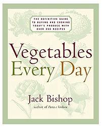 veggies everyday.jpg