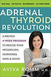 Adrenal Thyroid Revolution.jpg
