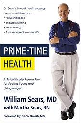 Prime Time Health.jpg