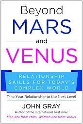 Beyond Mars and Venus.jpg