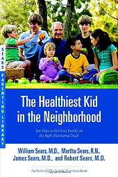 Healthiest Kid in Neighborhood.jpg