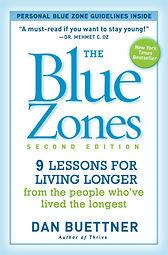 The Blue Zones.jpg