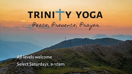Trinity Yoga Full Bleed V2 Black (1).jpg