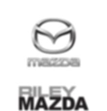 2020 RILEY MAZDA LOGO (1).png