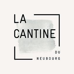 CARTE_DE_VISITE_CANTINE_GzD_ok_vec.jpg