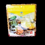 dried pinapple