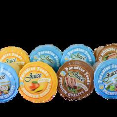 juices lids.png