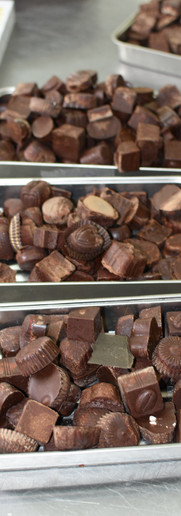 process_chocolates .jpg
