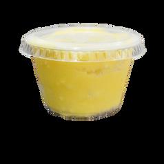 sorbet single mango.png