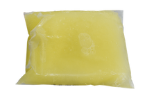 pulp single golden apple.png