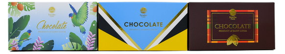 Chocolates_Small boxes_All_.png