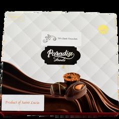 chocolate white box.png